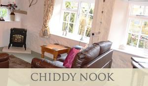 Chiddy Nook