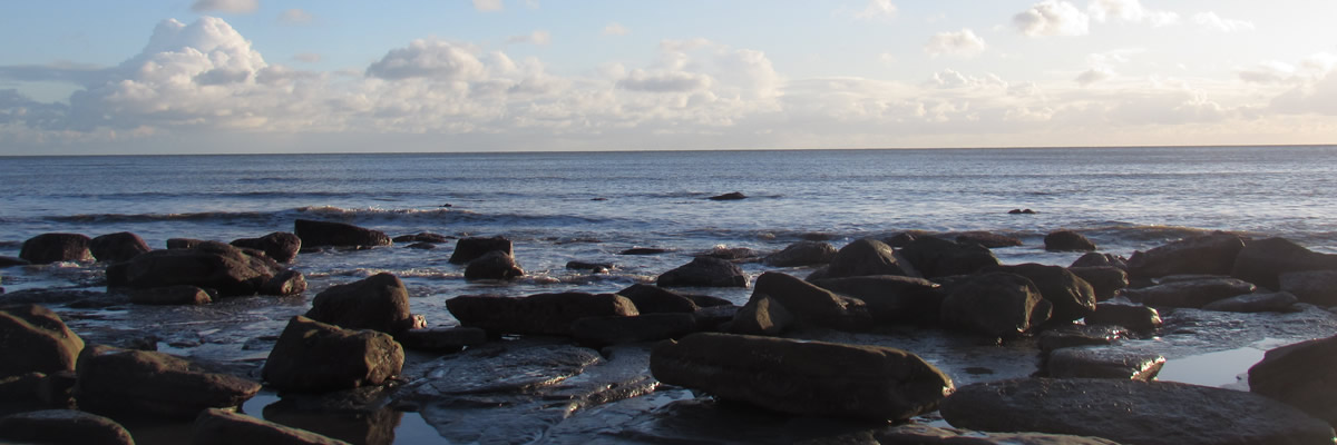 beach-dorset