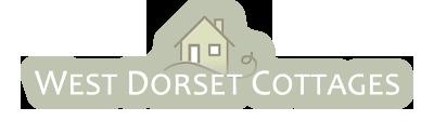 West Dorset Cottages