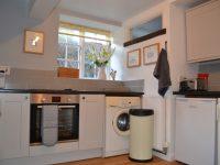 Chiddy Nook Kitchen