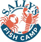 Sally's fish camp