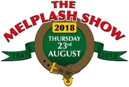 The Melplash Show